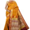 Misal Sarees Baluchari Silk Saree