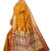 Misal Sarees Baluchari Silk Saree